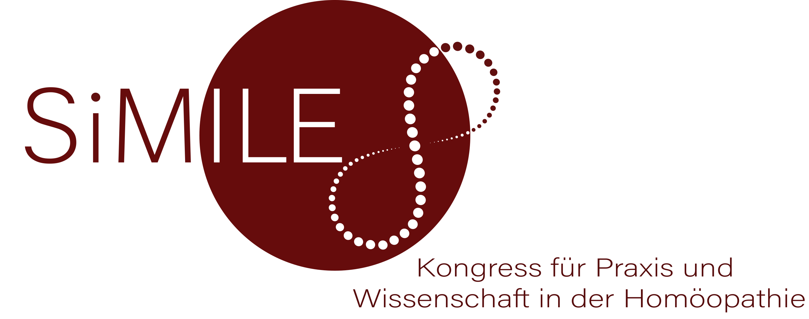 SiMILE Kongress